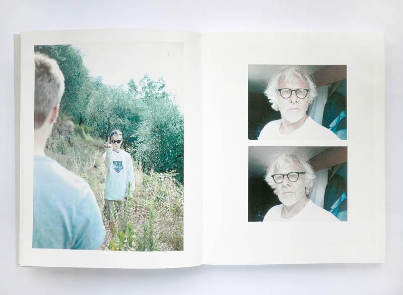 gelpke-andre_book_just-married_050