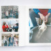 gelpke-andre_book_just-married_055 thumbnail