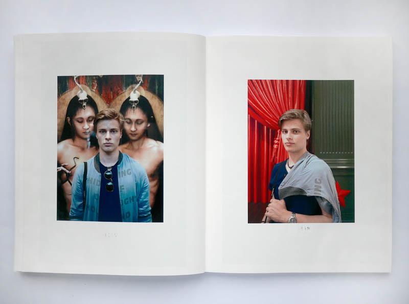 gelpke-andre_book_just-married_058