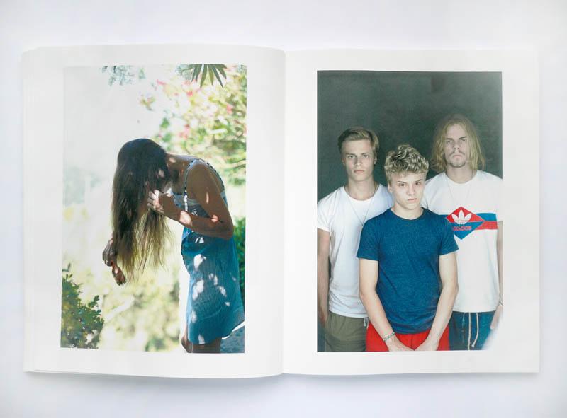 gelpke-andre_book_just-married_062
