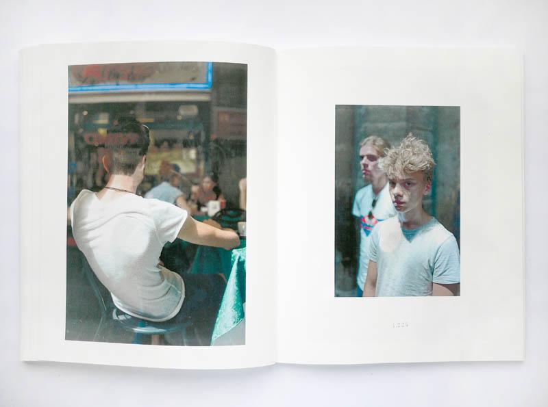 gelpke-andre_book_just-married_066