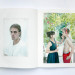 gelpke-andre_book_just-married_067 thumbnail