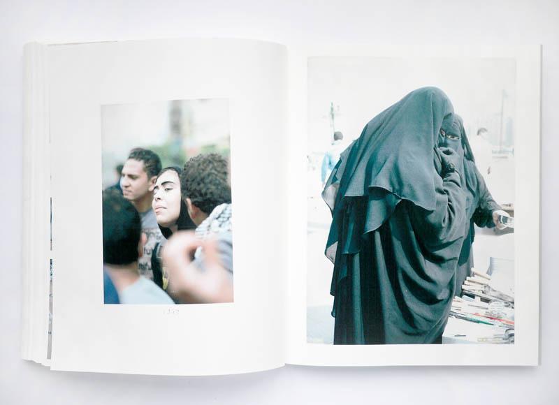 gelpke-andre_book_just-married_074
