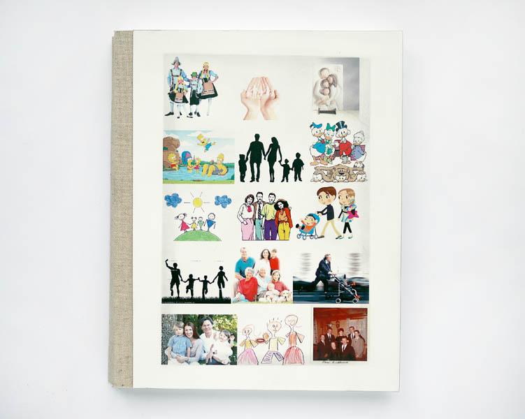 gelpke-andre_book_just-married_075