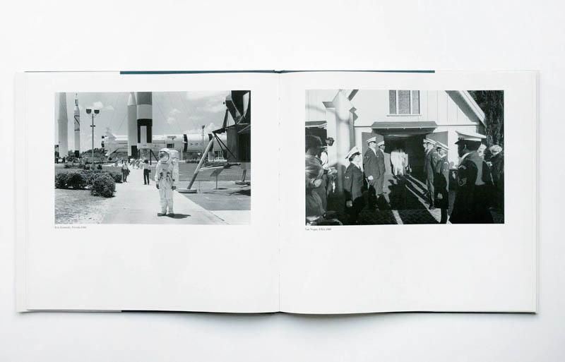gelpke-andre_book_pisa_002