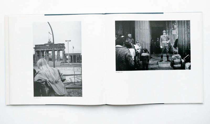 gelpke-andre_book_pisa_006