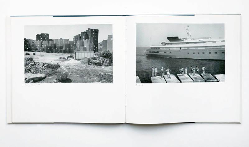 gelpke-andre_book_pisa_007