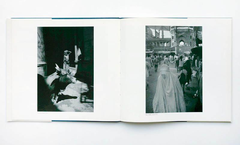 gelpke-andre_book_pisa_014