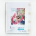 gelpke-andre_book_sabine-in-marrakesch_001 thumbnail