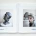 gelpke-andre_book_sabine-in-marrakesch_002 thumbnail