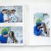 gelpke-andre_book_sabine-in-marrakesch_003 thumbnail