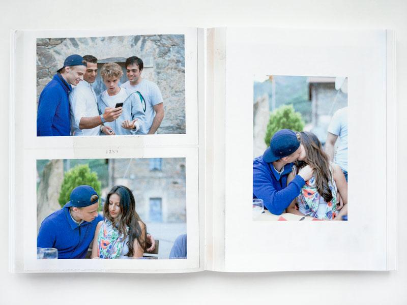 gelpke-andre_book_sabine-in-marrakesch_003