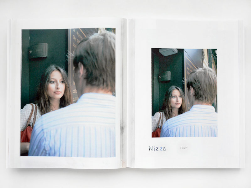 gelpke-andre_book_sabine-in-marrakesch_004