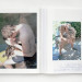 gelpke-andre_book_sabine-in-marrakesch_005 thumbnail