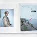 gelpke-andre_book_sabine-in-marrakesch_007 thumbnail