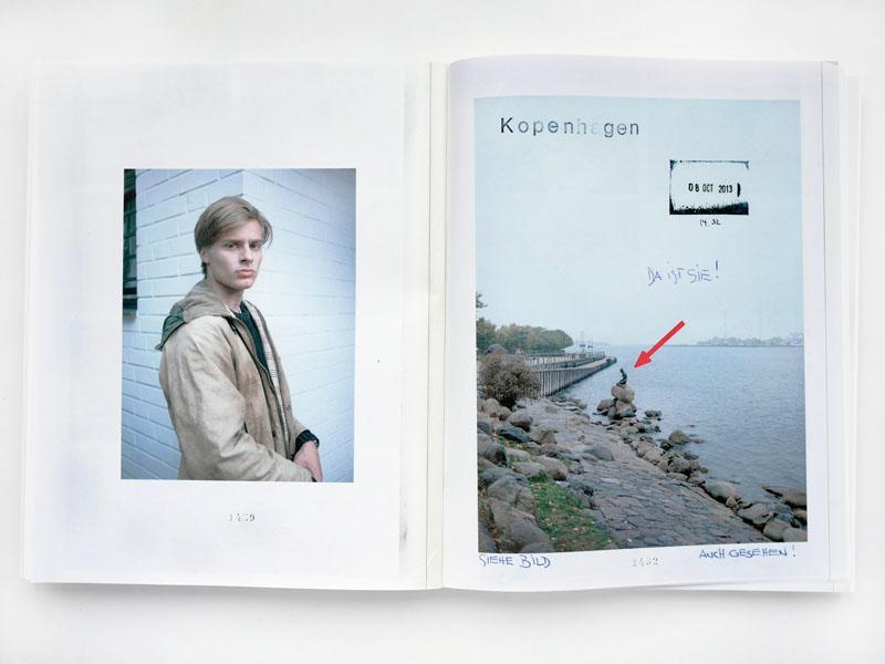 gelpke-andre_book_sabine-in-marrakesch_007