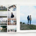 gelpke-andre_book_sabine-in-marrakesch_008 thumbnail
