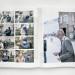 gelpke-andre_book_sabine-in-marrakesch_009 thumbnail