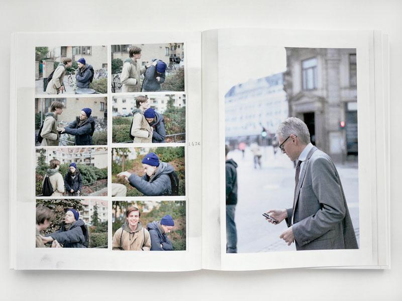 gelpke-andre_book_sabine-in-marrakesch_009