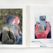 gelpke-andre_book_sabine-in-marrakesch_010 thumbnail