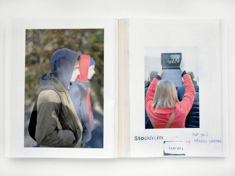 gelpke-andre_book_sabine-in-marrakesch_010