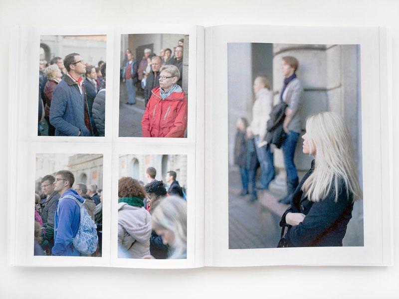 gelpke-andre_book_sabine-in-marrakesch_011