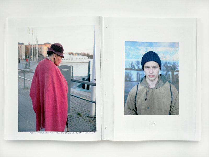 gelpke-andre_book_sabine-in-marrakesch_013