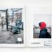 gelpke-andre_book_sabine-in-marrakesch_014 thumbnail