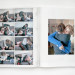 gelpke-andre_book_sabine-in-marrakesch_015 thumbnail