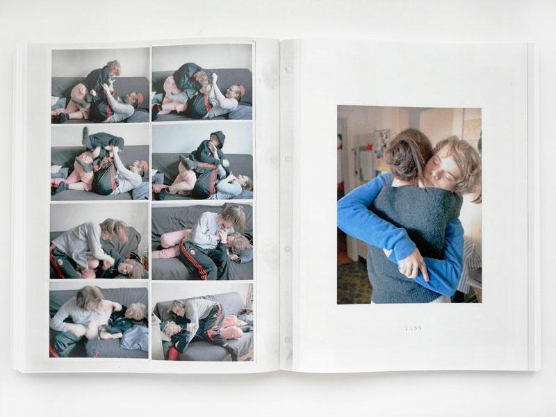 gelpke-andre_book_sabine-in-marrakesch_015