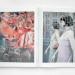 gelpke-andre_book_sabine-in-marrakesch_016 thumbnail
