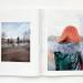gelpke-andre_book_sabine-in-marrakesch_018 thumbnail
