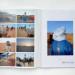 gelpke-andre_book_sabine-in-marrakesch_024 thumbnail