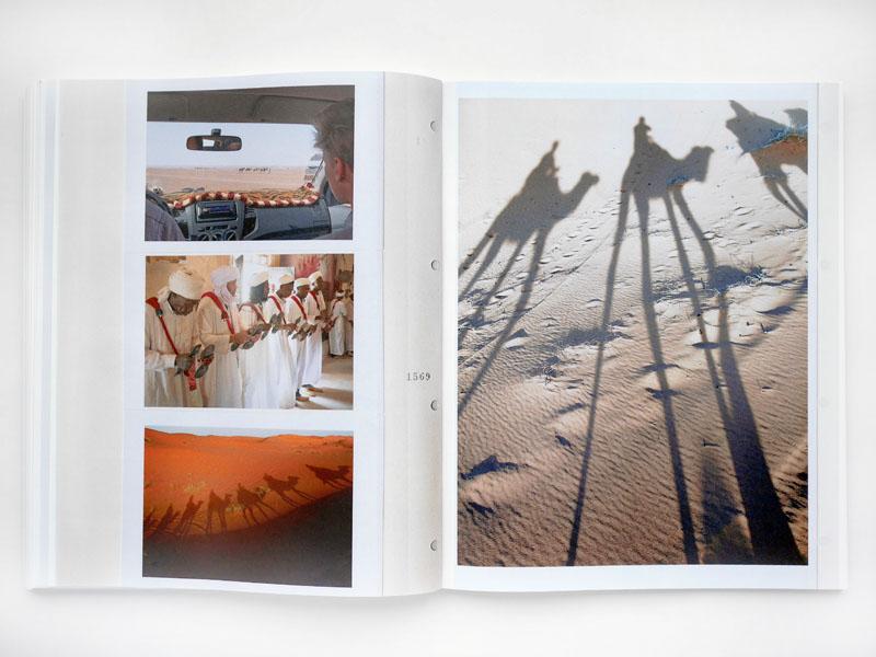 gelpke-andre_book_sabine-in-marrakesch_025