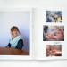 gelpke-andre_book_sabine-in-marrakesch_026 thumbnail