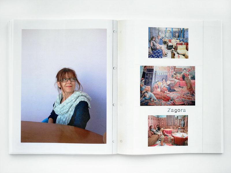 gelpke-andre_book_sabine-in-marrakesch_026