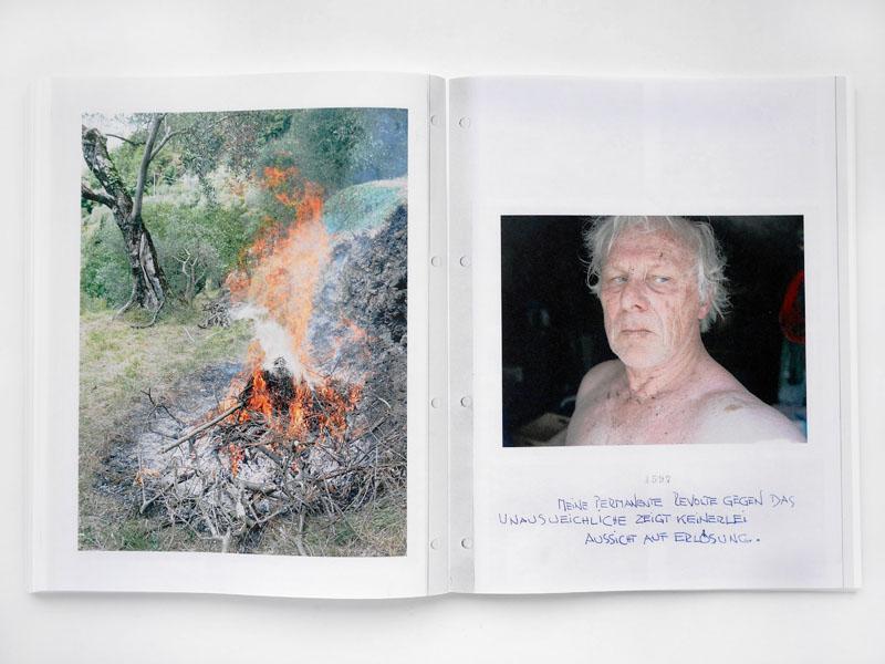 gelpke-andre_book_sabine-in-marrakesch_027