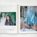 gelpke-andre_book_sabine-in-marrakesch_028 thumbnail