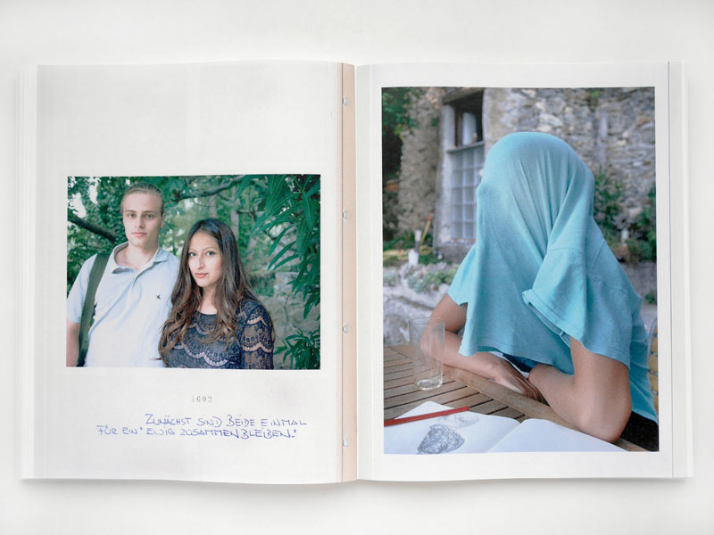 gelpke-andre_book_sabine-in-marrakesch_028