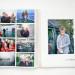 gelpke-andre_book_sabine-in-marrakesch_029 thumbnail