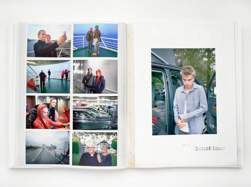 gelpke-andre_book_sabine-in-marrakesch_029
