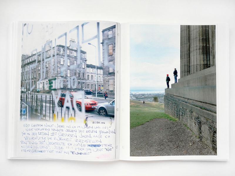 gelpke-andre_book_sabine-in-marrakesch_030