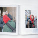 gelpke-andre_book_sabine-in-marrakesch_031 thumbnail