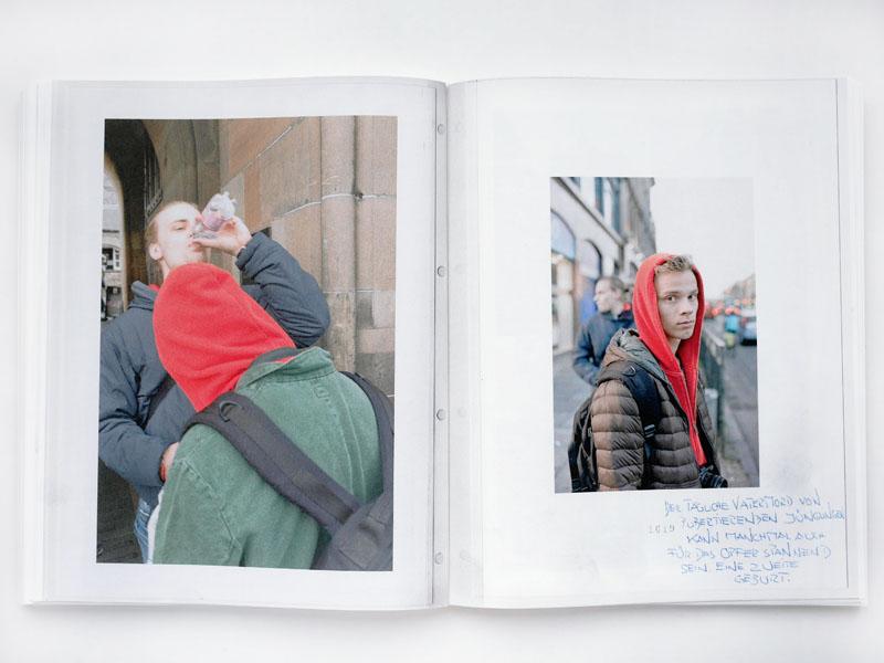 gelpke-andre_book_sabine-in-marrakesch_031