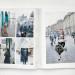 gelpke-andre_book_sabine-in-marrakesch_032 thumbnail
