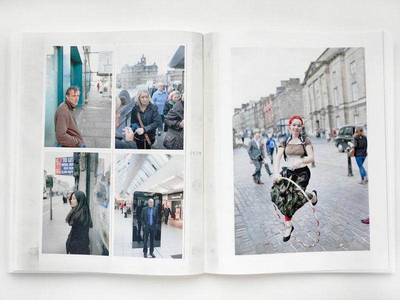 gelpke-andre_book_sabine-in-marrakesch_032