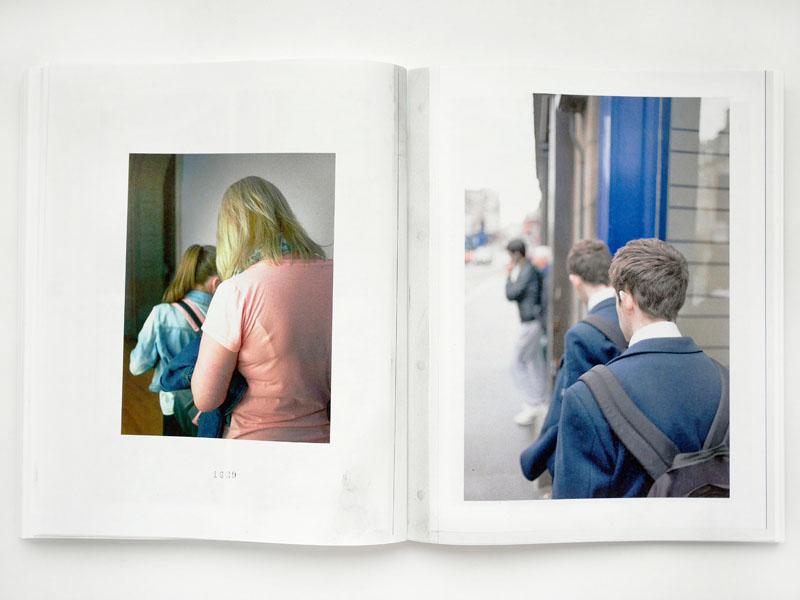 gelpke-andre_book_sabine-in-marrakesch_033