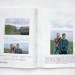 gelpke-andre_book_sabine-in-marrakesch_034 thumbnail