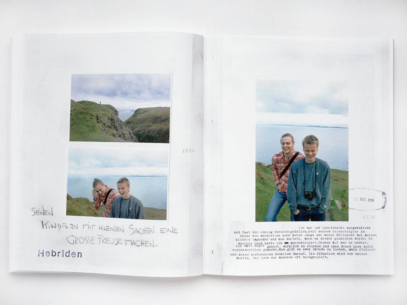 gelpke-andre_book_sabine-in-marrakesch_034