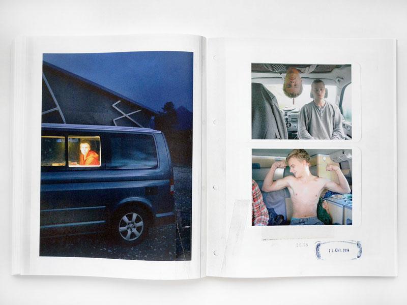 gelpke-andre_book_sabine-in-marrakesch_035